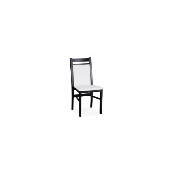 Jídelní židle masiv Karabia