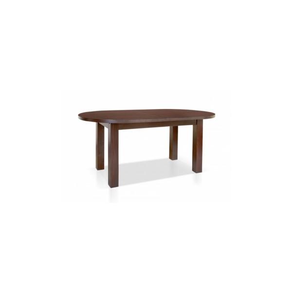 Jídelní stůl Mattia