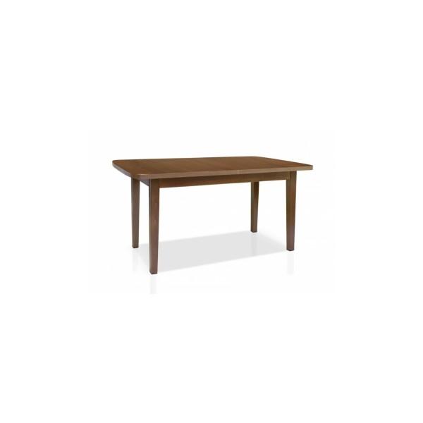 Jídelní stůl Mirvat