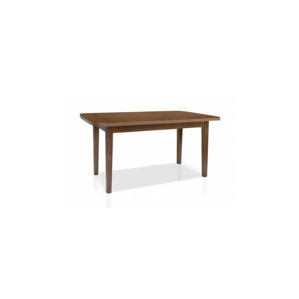 Jídelní stůl Raena