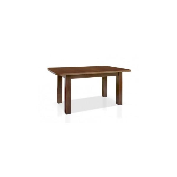 Jídelní stůl rozkládací Raimond
