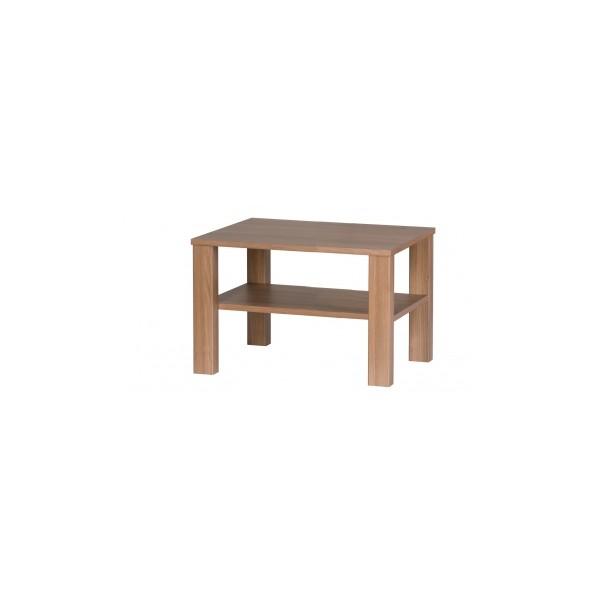 Konferenční stolek Masimo 1