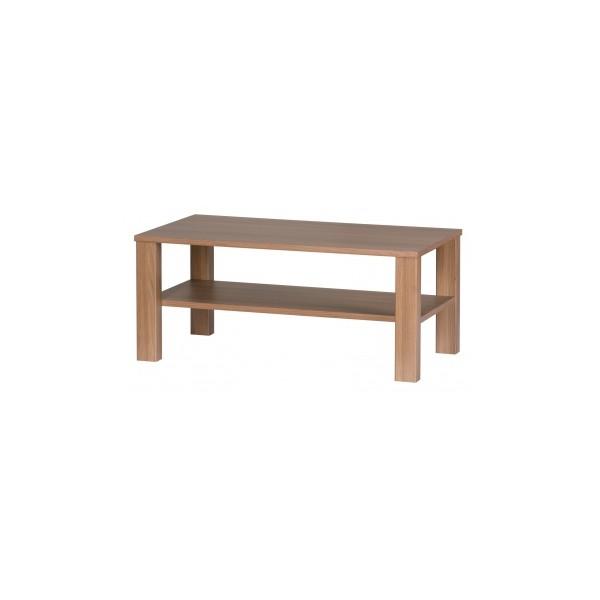 Konferenční stolek Masimo 2