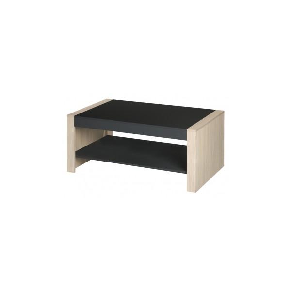 Konferenční stolek Emílio