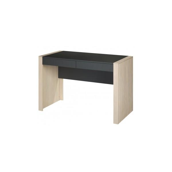 Pracovní stůl Emílio