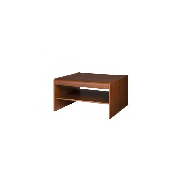 Konferenční stolek Aleta 1 - třešeň primavera