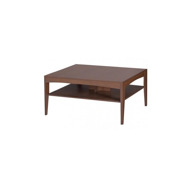 Konferenční stolek Madelin 2 z lamina