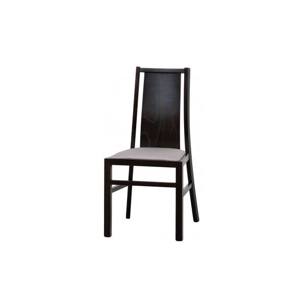 Čalouněná jídelní židle Štefan 3