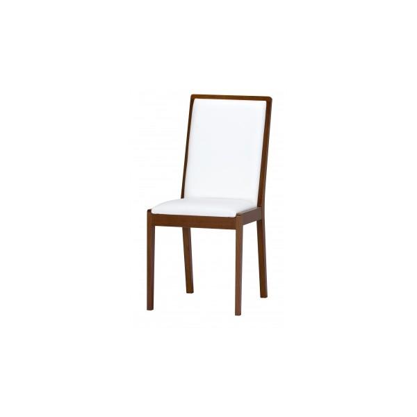 Jídelní židle Solona