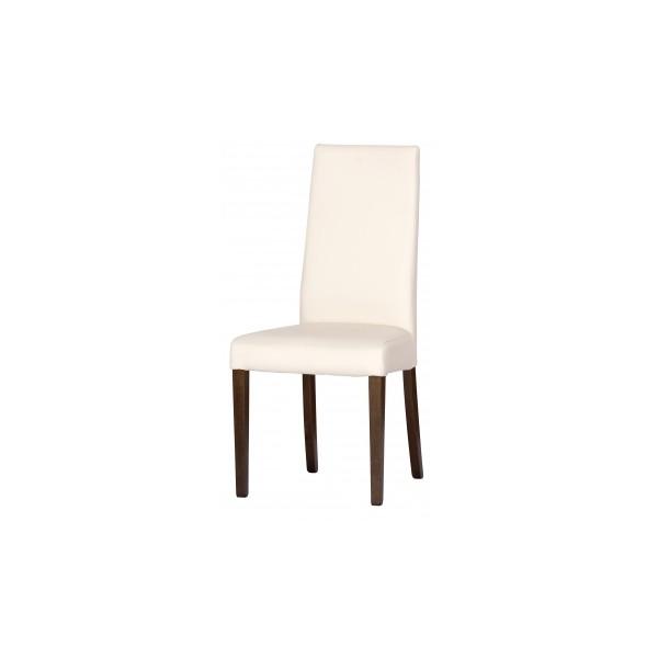 Jídelní židle Luca