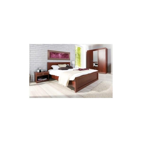 Klasická ložnice Aleta