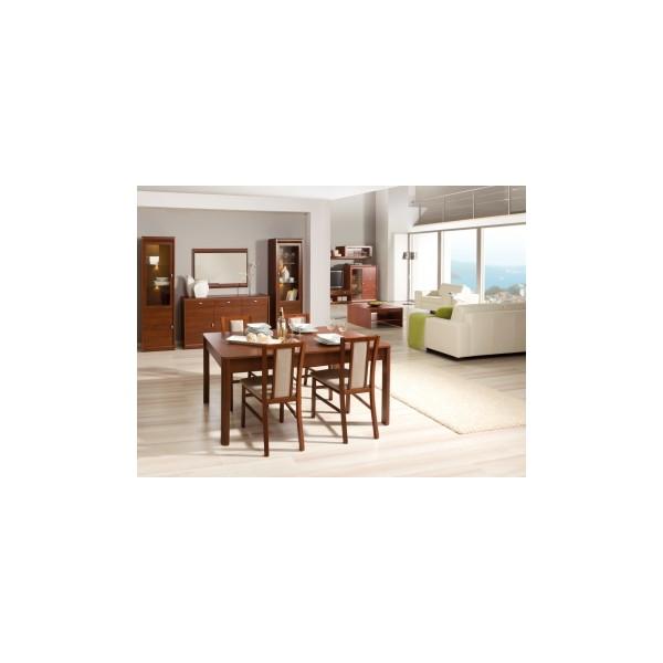 Obývací pokoj s jídelnou Aleta 1
