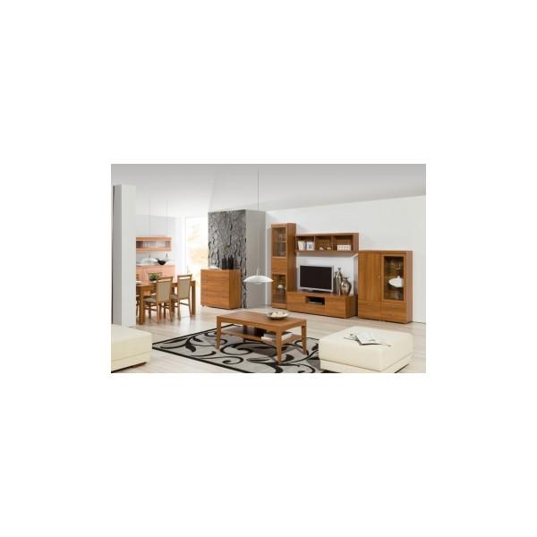 Obývací pokoj s jídelnou Madelin