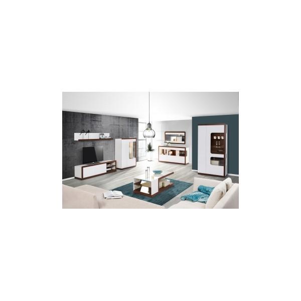 Luxusní obývací pokoj Solona