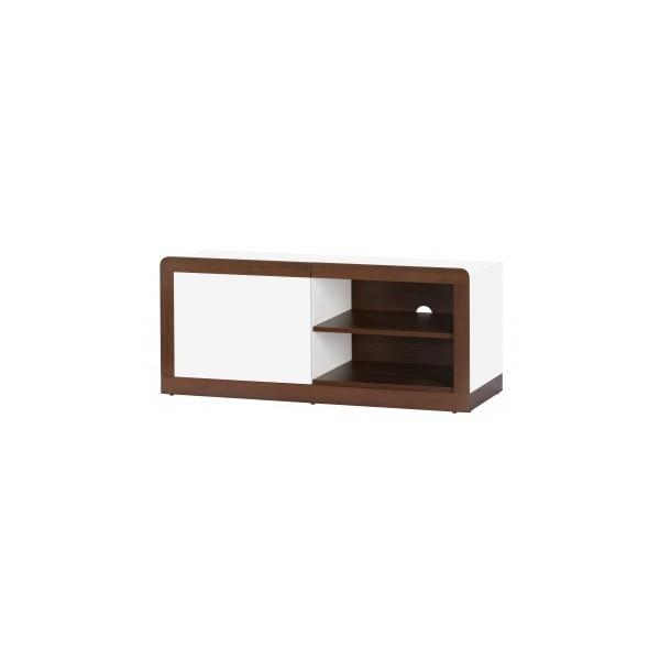Televizní stolek Solona 2