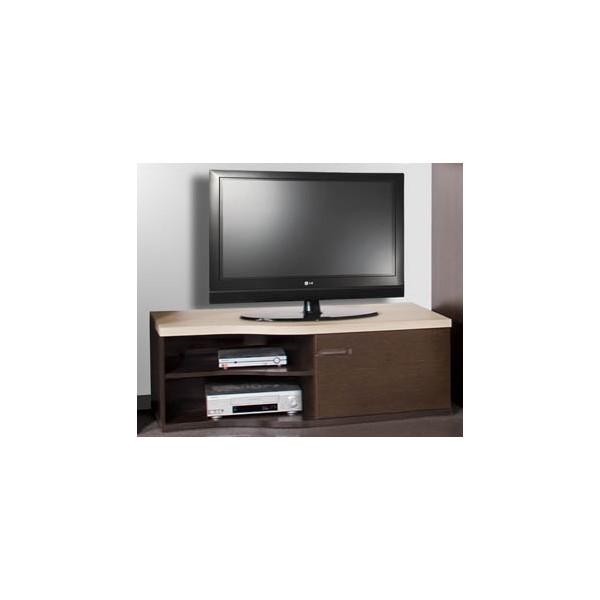 Televizní stolek Dorcas 5