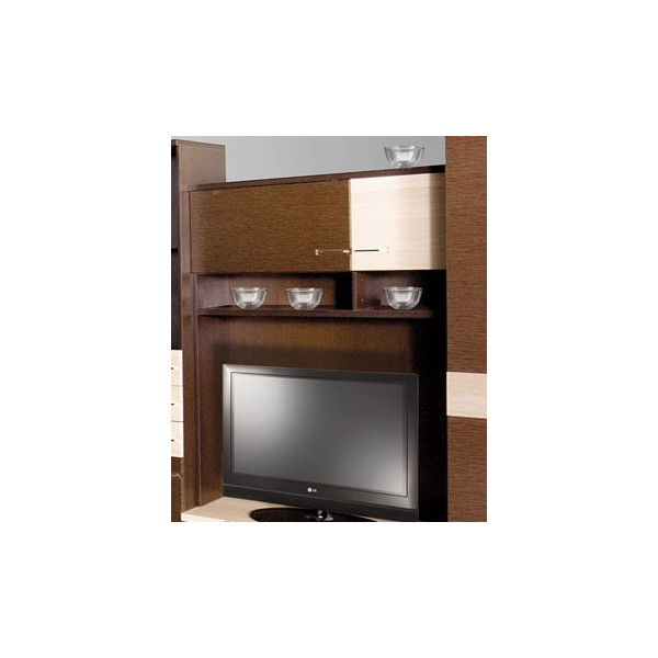 Televizní panel Dorcas 6