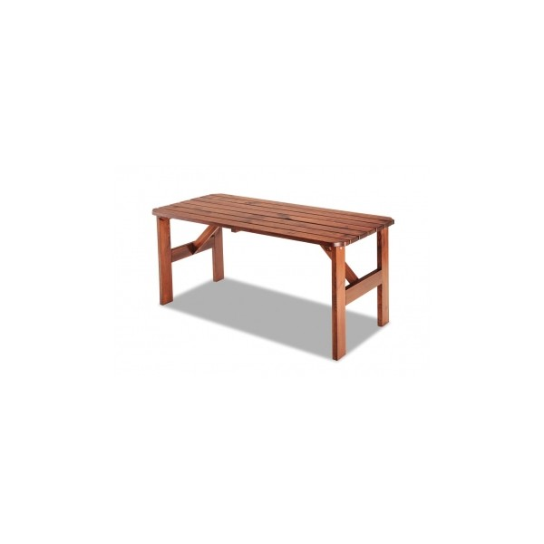 Zahradní stůl Alvis