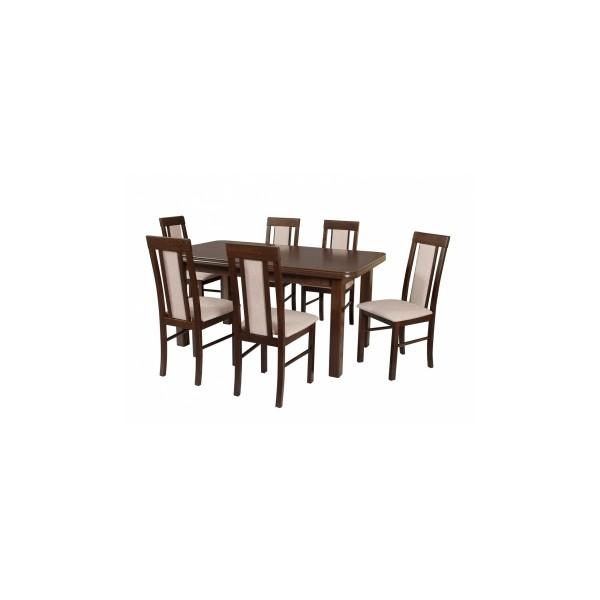 Jídelní set pro 6 osob BLAHOSLAV
