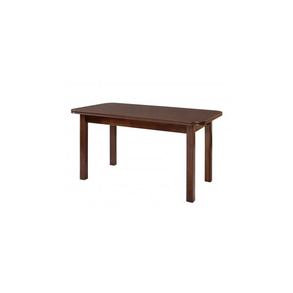 Jídelní stůl Klement