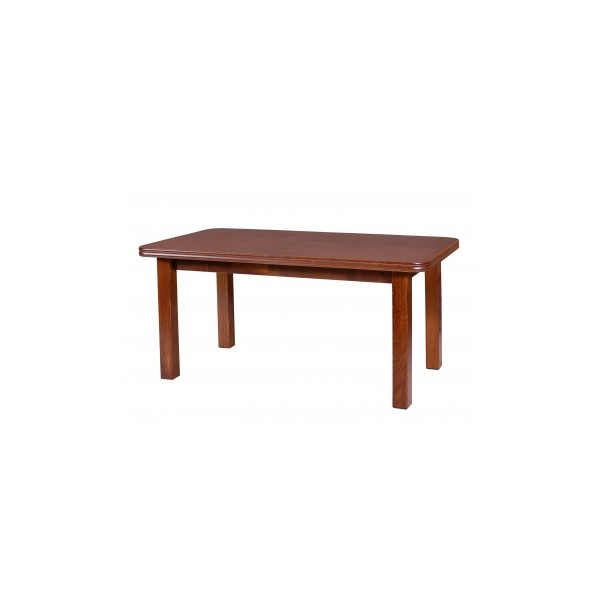 Jídelní stůl Xaver