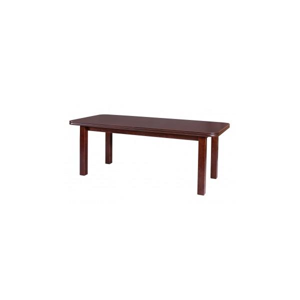 Stůl Roland