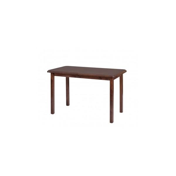Stůl Samuel