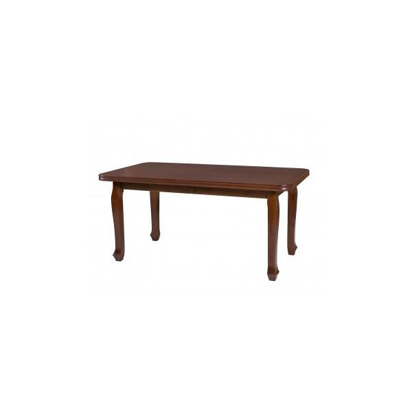 Jídelní stůl Julius