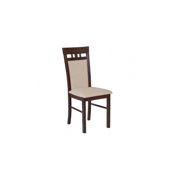 Jídelní židle Ingrid