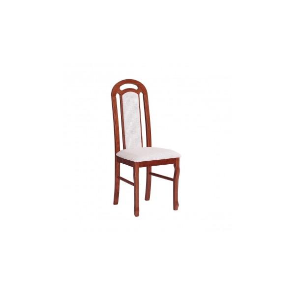 Jídelní židle Adriana
