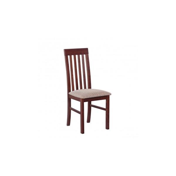 Klasická jídelní židle Sára