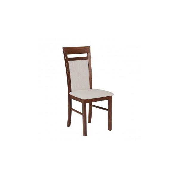 Jídelní židle Estela