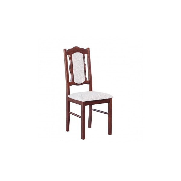 Židle Evelína