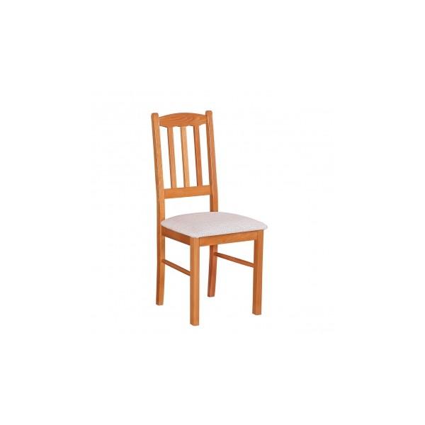 Židle Erika