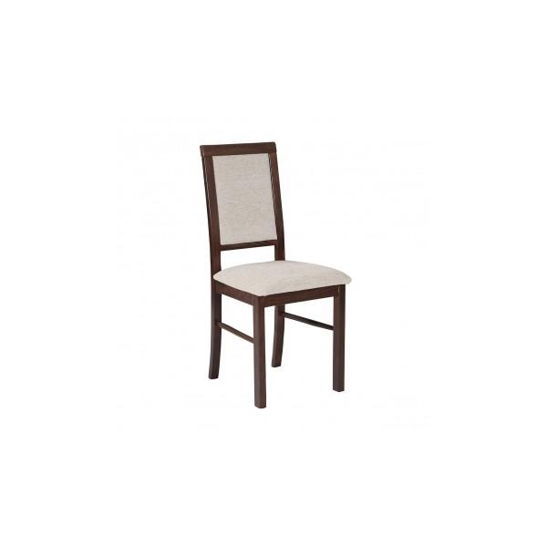 Jídelní židle Karina