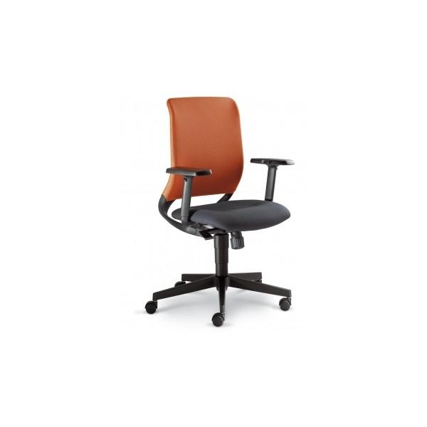 Kancelářská židle Nela