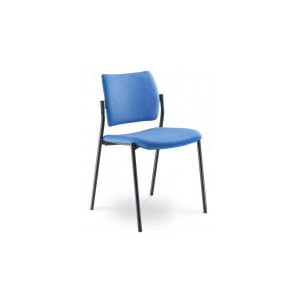 Konferenční židle Gabriela