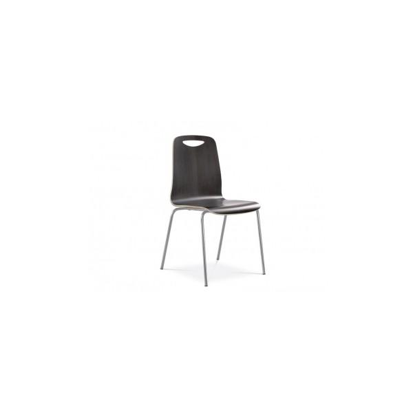 Konferenční židle Izabela