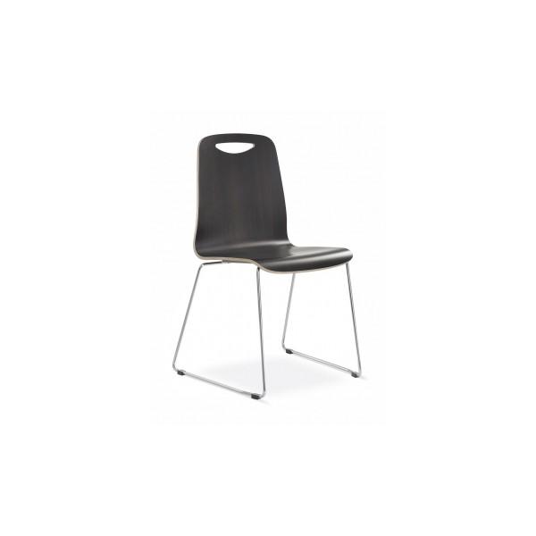 Konferenční židle Izabela 1