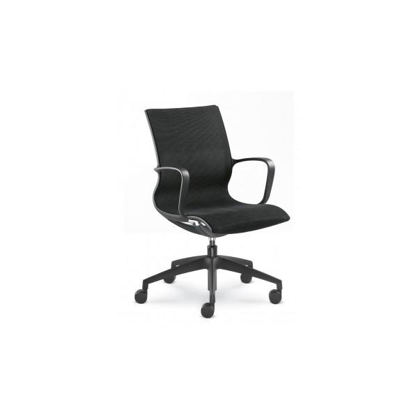 Kancelářská moderní židle Regína