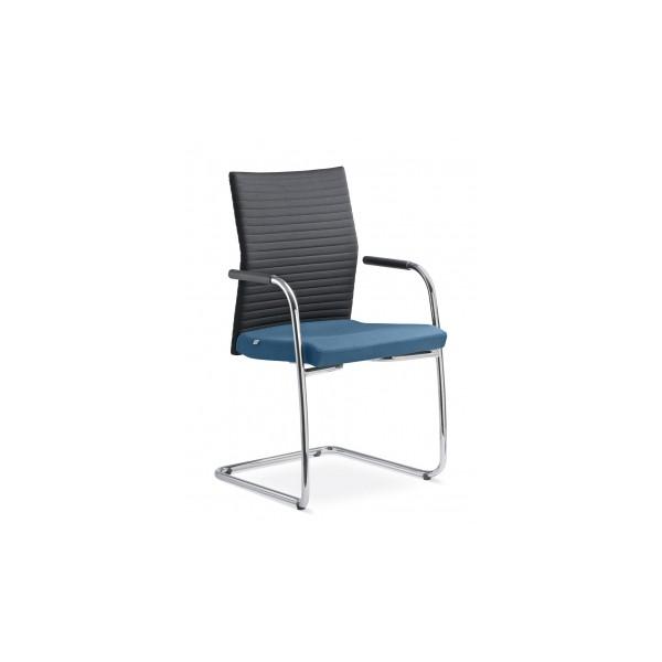 Kancelářská židle Zita 2