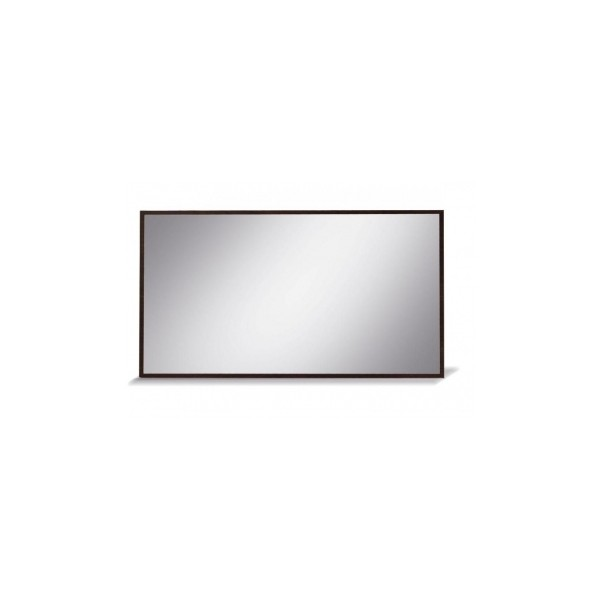 Nástěnné zrcadlo Mauricius