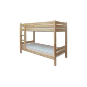 Patrová postel Dariena