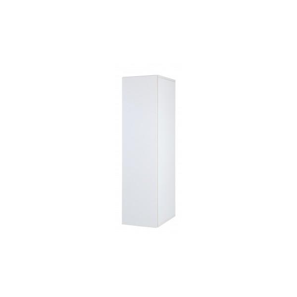Vysoká závěsná skříňka Etel s klik systémem