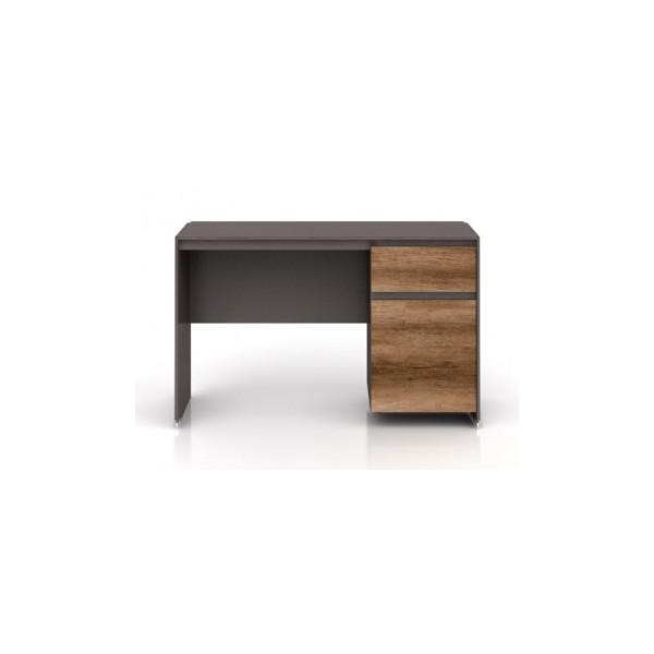 Psací stůl Kubik