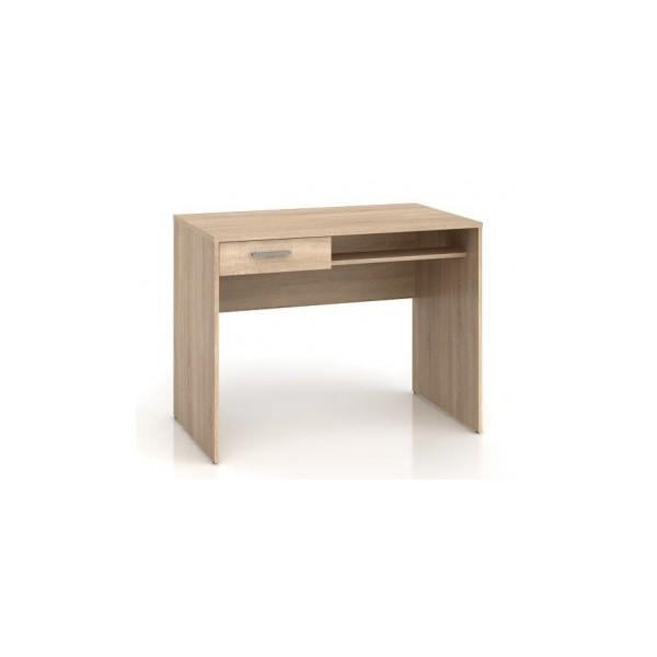 Psací stůl Lavelo 1