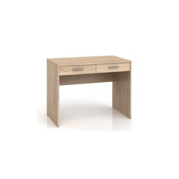 Psací stůl Lavelo 2