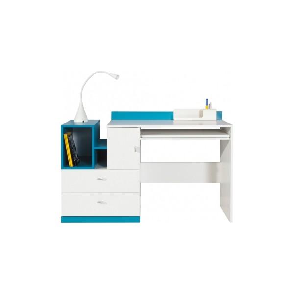 Dětský / studentský psací stůl Poly 11