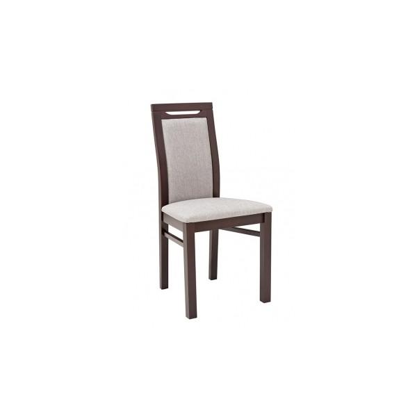 Polstrovaná jídelní židle Percy