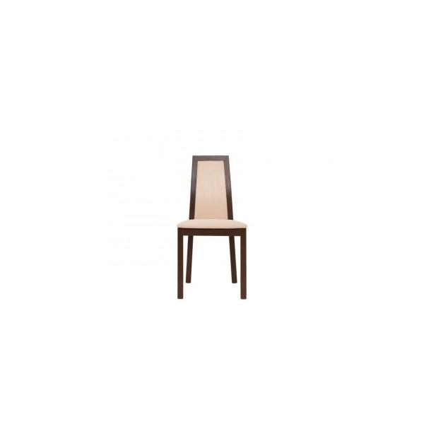 Jídelní židle Solid